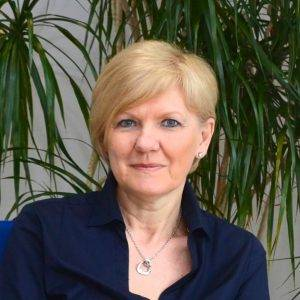 Sandra Bedendo