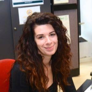 Sara Simonetti