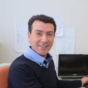 Alessio Checchinato