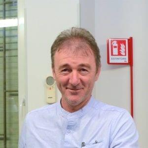 Roberto Dalla Vecchia