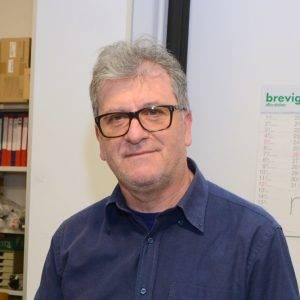 Andrea Sinico