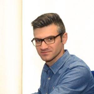 Alberto Quaglia