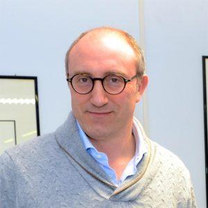 Daniele Consolati