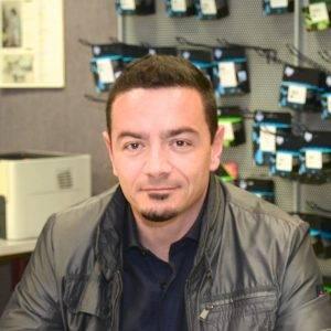 Giorgio Piombo