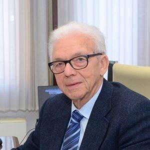 Gabriele Breviglieri
