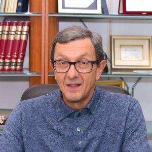 Stefano Breviglieri