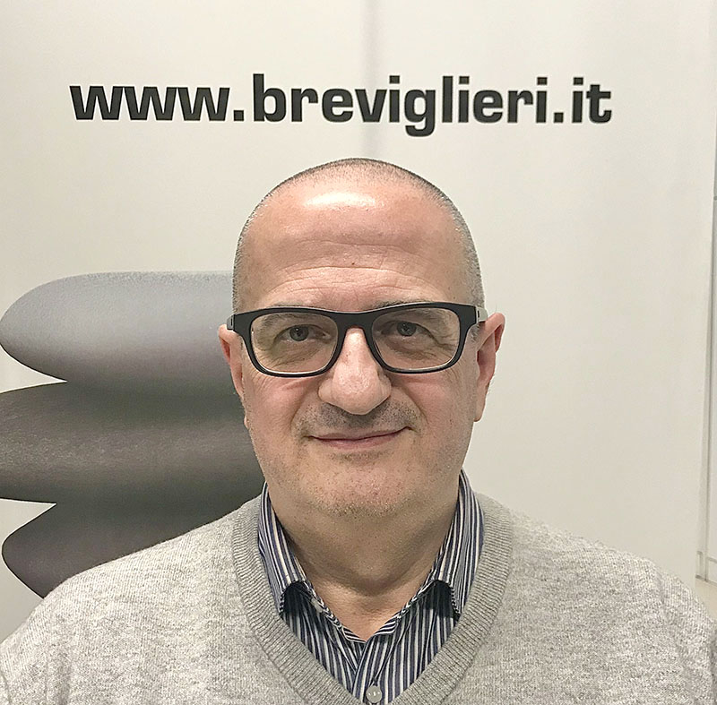 Maurizio Sacchetti